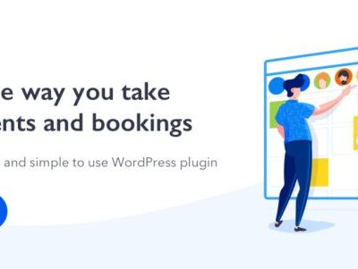 Top 10 WordPress plugins in 2019. Which is your favorite?