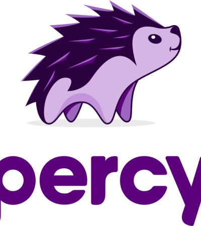 Awesome Visual Testing with Percy! (Sponsored)