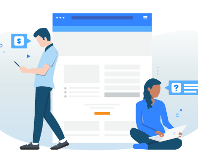 How to Add Landing Page Services to Your Agency Offering (and Price Them)