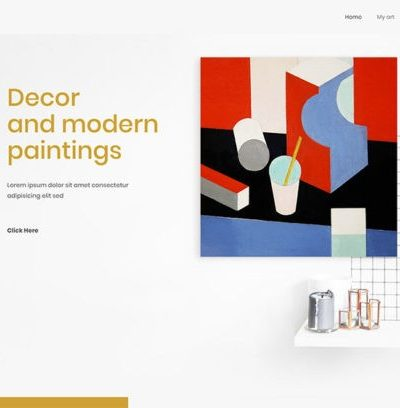 Tips on developing creative websites that will wow your clients