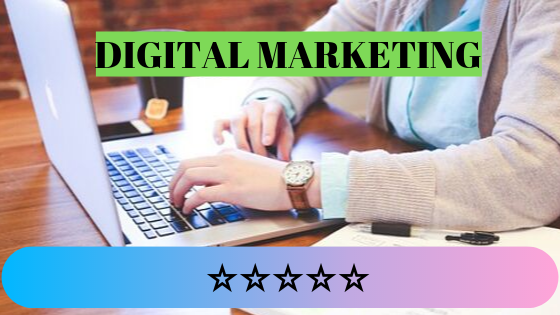 Best Digital Marketing Services In Chinsurah, Hooghly, Kolkata, WestBengal And India