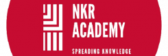 NKRACADEMY DIGITAL SOLUTIONS